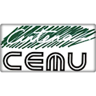 Antena CEMU Radio icon