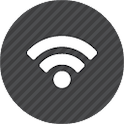 Swift WiFi logo
