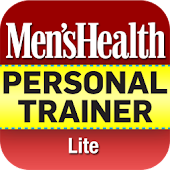 Men's Health Trainer Lite
