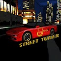 Slyon Street Tuner logo