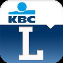 KBC Rijbewijs