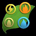 Consumptor Pro icon