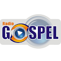 Radio Gospel icon