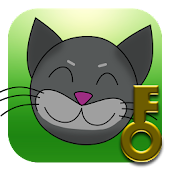 Catventure unlock (remove ads)