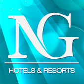 NG Hotels & Resorts