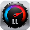 Speed Viewer Pro icon