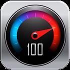 Speed Viewer Pro icon