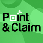 Sage Point and Claim