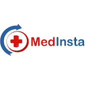 MedInsta