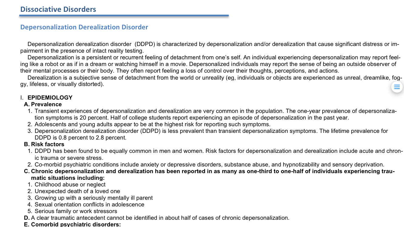 Psychiatry guidelines for ds 5 android apps on google play psychiatry guidelines for ds 5 screenshot hexwebz Images