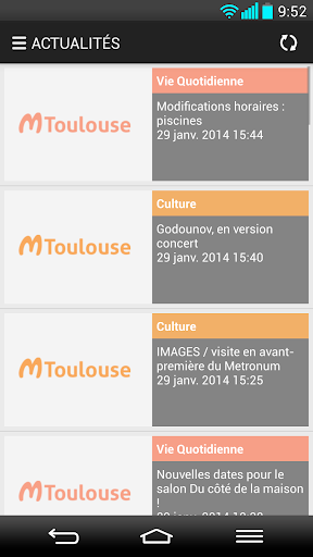 MToulouse