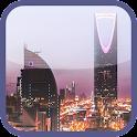 Riyadh Wallpapers icon