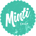 Minti Shop icon
