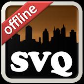 Seville Guide