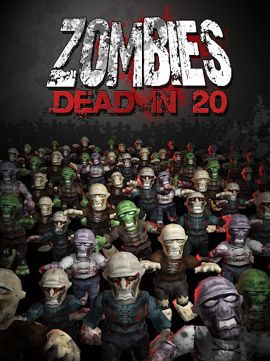 The Walking Dead (Comic Series) - Zombie Wiki - Zombies, Undead, Survival Guide