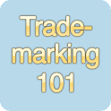 Trademarking 101 logo