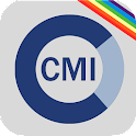 CMI Conference on LGBT Tourism icon