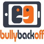 Bully Back Off for Adults