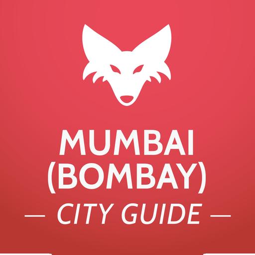 Mumbai (Bombay) Premium Guide LOGO-APP點子