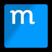 MeneApp