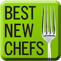 Best New Chefs logo