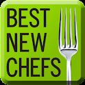 Best New Chefs logo