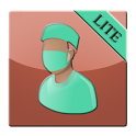 Operative Outlines Lite icon