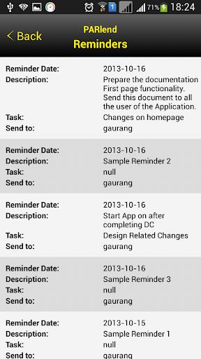 【免費商業App】DevCockpit-APP點子