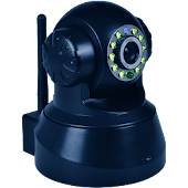 Edimax IP camera viewer