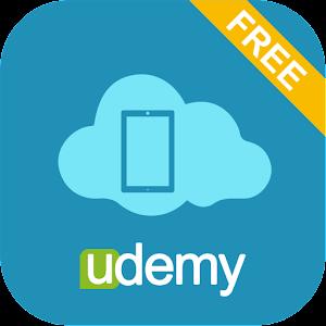 Mobile Web Course Icon