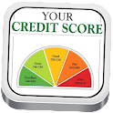 Annual Free Credit Score icon