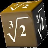 Logarithm Calculator