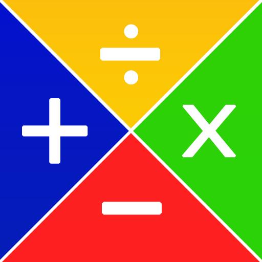 分数计算器 - Fractions Pro 生產應用 App LOGO-硬是要APP