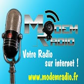 ModemRadio tubes music