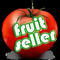 Fruit Seller icon