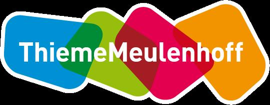 Afbeeldingsresultaat voor thiememeulenhoff logo