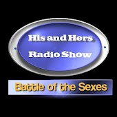 His and Hers Radio Show