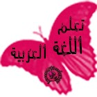 学习阿拉伯语 icon
