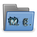 Multi Explorer icon