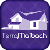 Terra Maibach Real Estate