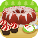 TRY Baker Business 2 Christmas icon