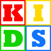 Baby Kids Educative Games