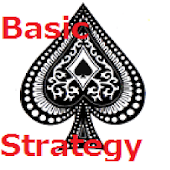 Casino capture BasicStrategy