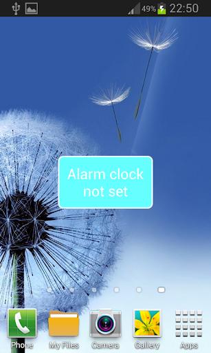 玩工具App|Alarm Clock Widget免費|APP試玩