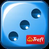 Trefl Games