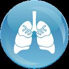 Respiratory Meds icon