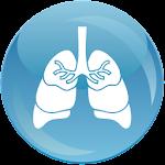 Respiratory Meds 1.2