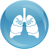 Respiratory Meds