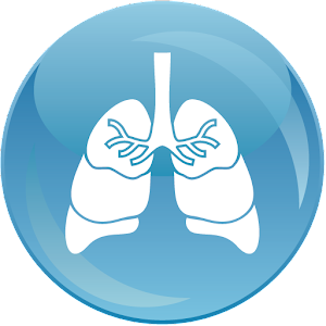 Respiratory Meds for Android