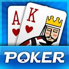 Poker Boyaa-テキサスホールデム icon